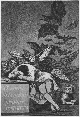 410px-Goya_-_Caprichos_(43)_-_Sleep_of_Reason